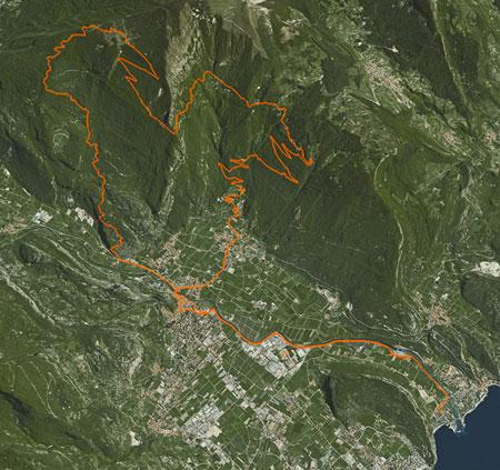 vallestre_track